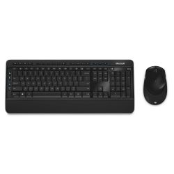 Microsoft Wireless Desktop 3050 Bild0