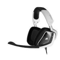 Corsair Gaming VOID USB Dolby 7.1 Gaming Headset weiß CA-9011139-EU