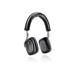 Bowers & Wilkins P5 S2 Mobile Hi-Fi On-Ear Kopfhörer Bild0