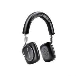 Bowers & Wilkins P5 Wireless Headphones schwarz Bild0