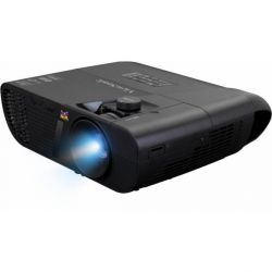 ViewSonic LightStream Pro7827HD Projektor FHD 2200Lumen 2xHDMI-MHL/VGA/S-Video Bild0