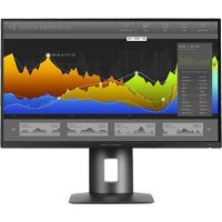 "HP Z Display Z27n, (27"") 68,6cm 16:9 WQHD HDMI/MHL/DVI/DP/DPout/USB 3.0/DPm 14ms"
