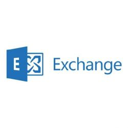 Microsoft Exchange Online Protection, Subscriptions-Volume License, Open-NL Bild0