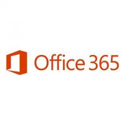 Microsoft Office 365 Extra File Storage Add-on, Subscriptions-Volume License,OLP Bild0