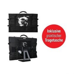 MSI LAN PARTY BAG FOR GAMING ALL-IN-ONE  Bild0