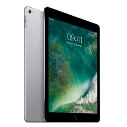"Apple iPad Pro 9,7"" Wi-Fi + Cellular 128 GB Spacegrau (MLQ32FD/A) Bild0"