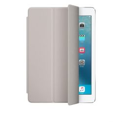 "Apple Smart Cover für 9,7"" iPad Pro Stein Bild0"