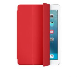 "Apple Smart Cover für 9,7"" iPad Pro (PRODUCT)RED Bild0"