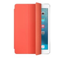 "Apple Smart Cover für 9,7"" iPad Pro Apricot Bild0"