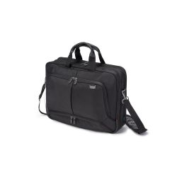 Dicota Top Traveller PRO Notebooktasche 15-17.3 Bild0