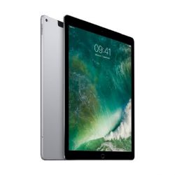 Apple iPad Pro Wi-Fi + Cellular 128 GB Spacegrau (ML3K2FD/A) Bild0