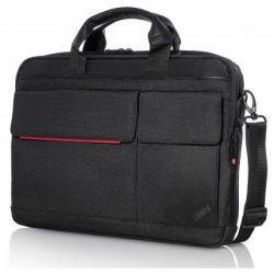 Lenovo ThinkPad Slim Topload Notebooktasche (4X40H75820) Bild0