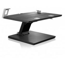 Lenovo Adjustable Notebook Stand Notebookhalterung 4XF0H70605 Bild0