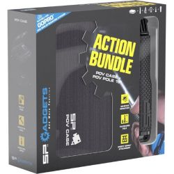 SP Gadgets Action Bundle Bild0