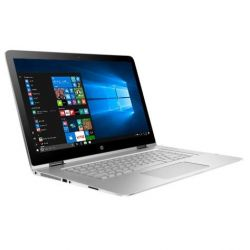 HP Spectre x360 15-ap006ng 2in1 Touch Notebook i7-6560U SSD UHD Windows 10 Bild0