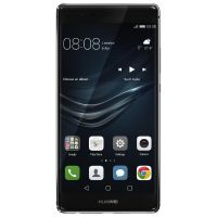 HUAWEI P9 Plus quartz grey Android 6.0 Smartphone
