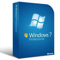 Windows 7 Professional 64Bit (OEM)inkl.SP1 + Parallels Desktop 12 OEM