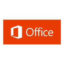 Microsoft Office 2016 Home & Business Mac PK, ESD Bild0