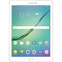 Samsung GALAXY Tab S2 9.7 T813N Tablet WiFi 32 GB Android 6.0 weiß