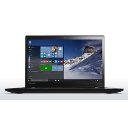 Lenovo ThinkPad T460s Notebook i7-6600U Full HD matt SSD LTE Windows 7 Pro Bild0