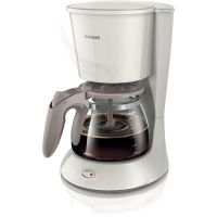 Philips HD7461/00 Daily Collection Kaffeemaschine beige