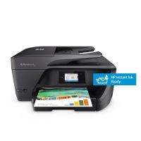 HP OfficeJet Pro 6960 Multifunktionsdrucker Scanner Kopierer Fax WLAN LAN
