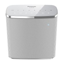 Panasonic SC-ALL05EG ALL Connected Wireless Speaker weiß Bild0