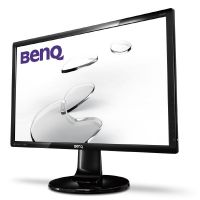"BenQ GL2460 61 cm (24"") Full-HD 16:9 TFT-Monitor TN-LED Panel und 2ms"