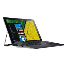 Acer Switch Alpha 12 SA5-271 2in1 Touch Notebook i7-6500U SSD QHD Windows 10 Bild0