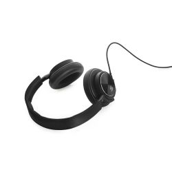 .B&O PLAY BeoPlay H6 Over Ear Kopfhörer 2. Generation Black Bild0