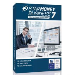 StarMoney Business 7 Bild0