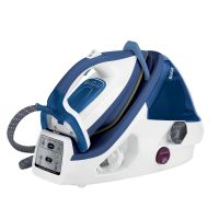 Tefal GV 8931 Pro Express Control Dampfgenerator