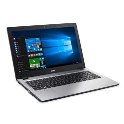 Acer Aspire V3-575G-75K5 Notebook i7-6500U SSHD matt Full HD GF 940M Windows 10 Bild0