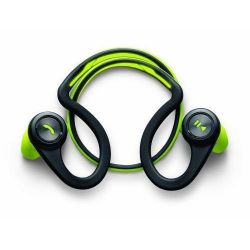 Plantronics BackBeat Fit Sport Bluetooth Headset grün Bild0