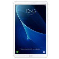 .Samsung GALAXY Tab A 10.1 T585N Tablet LTE 16 GB Android 6.0 weiß