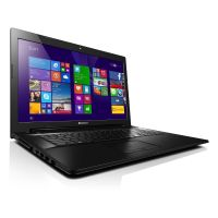 Lenovo G70-80 Notebook i3-5005U GeForce 920M Windows 10