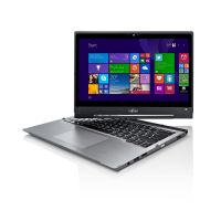 Fujitsu Lifebook T936 2-in-1 Ultrabook i5-6200U SSD Full-HD Win 10 Professional