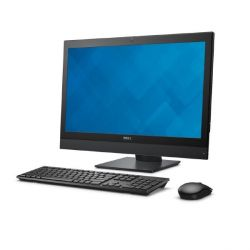 DELL OptiPlex 7440 AiO i5-6500 Full HD HD530 Windows 7/10 Professional Bild0