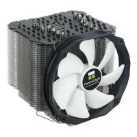 Thermalright Le Grand Macho RT CPU Kühler 2011-3/1366/115X/775/AM2+/AM3+/FM1/FM2