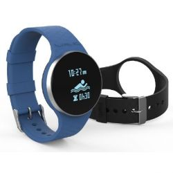 iHealth Wave AM4 wireless activity tracker Bild0