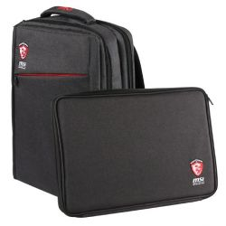 MSI Gaming GS Elite Pack Bild0