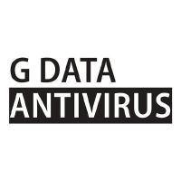 G DATA AntiVirus 1 User 1 Jahr - ESD