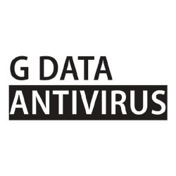 G DATA AntiVirus 1 User 1 Jahr - ESD Bild0
