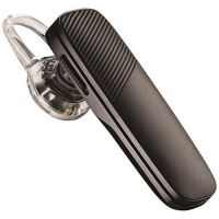 Plantronics Explorer 500 Bluetooth Headset schwarz