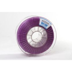 Avistron AV-ABS175-pu Filament ABS 1,75mm purple 1kg Bild0