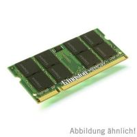 Kingston 4 GB SODIMM DDR3L PC12800/1600Mhz für MacBook Pro, iMac, Mac mini