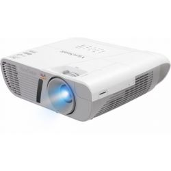 ViewSonic LightStream PJD7828HDL DLP Projektor Full HD, 3200 Lumen, 22000:1 Bild0