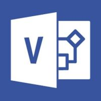 Microsoft Visio Professional Software Assurance Open-NL