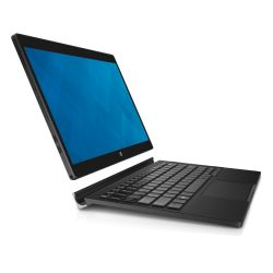 DELL Latitude E7275 2-in-1 Notebook m5-6Y57 vPro SSD Full HD Touch Windows 10Pro Bild0