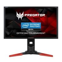 "ACER Predator XB241Hbmipr 61 cm (24"") Full HD DP/HDMI Pivot 4ms 144Hz"